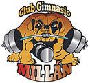 Club-Gimnasio Millán