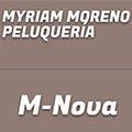 Myriam Moreno Peluquería