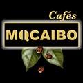 cafemocaiboP